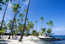 Hawaii Living