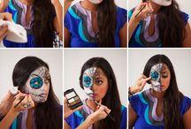 Halloween 2014 ideas