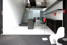 Project 1 / Dental clinic