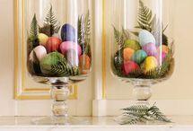 Easter / by Kim Miller