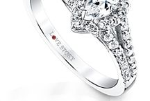 Albert's Diamond Jewelers / Albert's Diamond Jewelers is a treasured shopping destination in less than 30 minutes from Chicago.  711 Main St - Schererville, Indiana (219) 322-2700 http://www.albertsjewelers.com/