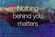 Swimming_