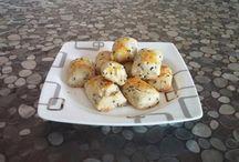 Tadı Damağınızda Kalabilir Dikkat: Kurabiye Tarifleri / Her zaman sizler için en güzel kurabiyeleri sunan selma mutfakta ekibinin tariflerine ulaşabilirsiniz.