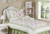 Home & Kitchen - Kids' Bedding
