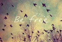 Relax / To co ve mně vyvolává pocit bezpečí a pohodlí :)