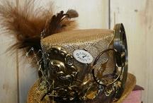 şapka,eldiven,ayakkabı,aksesuar