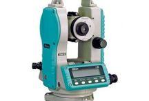 Jual Theodolite Nikon NE 102 0878-2649-0692