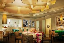 Suite501 | Miami | Foodie Lovers / Love food, love our list. Amas comida. Ama a nuestra lista. www.albertalagrup.com