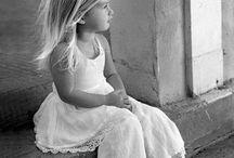 piękne fotografie