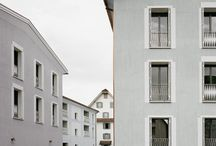 TOPICS_Architecture in historical context