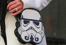 Star Wars / All things Star Wars!