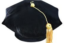 Doctoral Degree Tams / High quality Doctoral Degree Tams from Acadima.com.