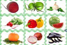 Zöldsèg,gyümölcs