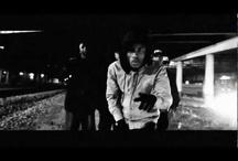 Music // Videos
