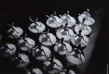 dance / by Rachel Lee