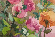 C Art Carolyn Lord