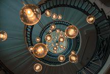 Furniture & Light