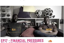EP17 – Financial Pressures on a Relationship