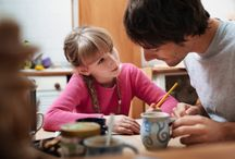 Family Engagement Tips & Resources