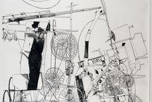 Arts / by Donniel Raku