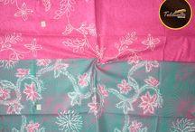 batik juli promo harga 100rb dapat 2 pcs / batik madura harga normal 140rb