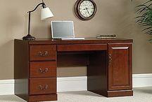 Legal - Furniture