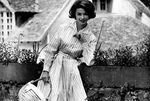 Vintage Elegance 2 / by Debbie Northway