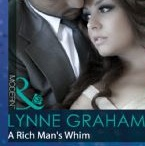 Look our for...April 2013 / Featured books from our latest romance reads!  / by Mills & Boon