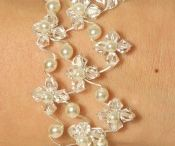 bijoux divers / bijoux fait main