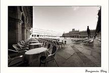 Fotógrafos salmantinos / Fotógrafos relacionados con la ciudad o provincia de Salamanca