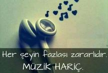 music is my life :)