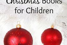 Christmas Traditions & Fun