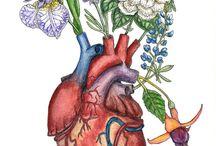 id organ art
