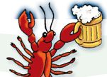 Restaurants In The Kennebunk's / Local Favorites / by King's Port Inn