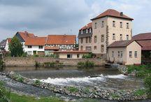 Bad Zwesten