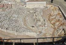 Nefilim,archeologia biblijna