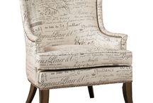 Furniture  / by Nazia Islam