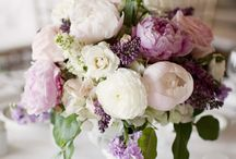 wedding style / All things Wedding related