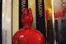 Mon... (MP Studio + MP Salon) / В Mon Plaisir всегда красиво. Grace and beauty are always inside our showrooms.
