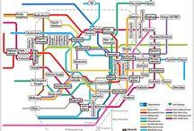 Transport Japan