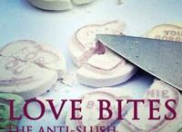 Love Bites Anti-Slush
