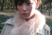 kaworu_mitsumune