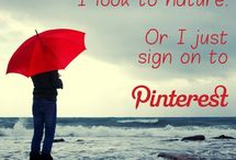 PINTEREST FOR THE CLASSROOM