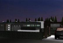 Villa EH