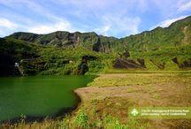 Trip Gn. Galunggung & Kampung Naga [operator : Hafiz Darmawan] / Trip Gn. Galunggung & Kampung Naga August 16 - 17, 2013 Link : http://triptr.us/s7