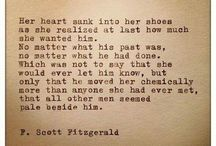 Her heart sighs / Everything a woman's heart craves