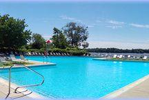 For Rent: Bucks County/NE Philadelphia  / Apartments For Rent in the Philadelphia area; Bucks County/Philadelphia