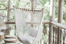 Gartenmöbel – wunderschöne Ideen und Vorschläge