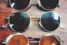 Sunglasses ♡
