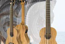 APC Instruments / www.apc-instruments.com